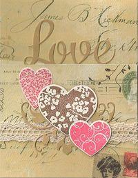 Love-Edger