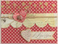 Floral-Heart-Strip