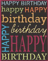 Birthday-Bkgd