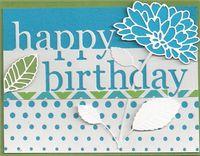 Grand-Happy-Birthday