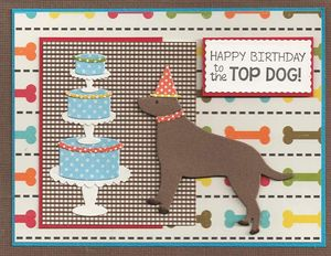 Top-Dog-Birthday