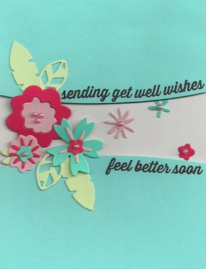Flowers-Get-Well