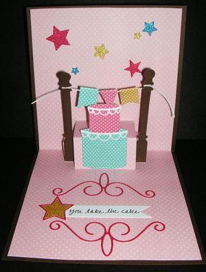 Birthday-Inside