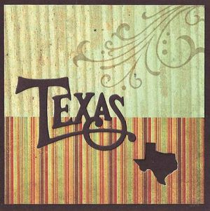 Texas-Word-die-card-2