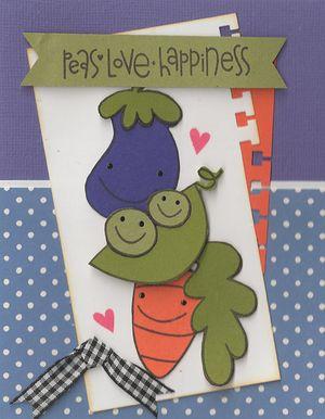 Peas-Love-Happiness