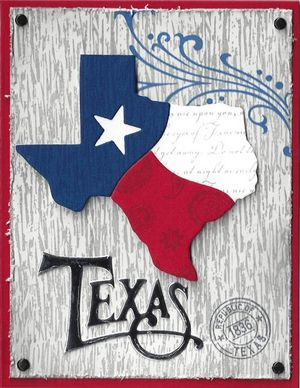 Texas-Flag-Weathered-Wood