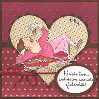 Love-and-Chocolate