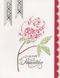 Stamped-Rose-DIe