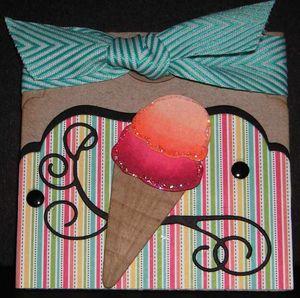 Ice-cream-cone-outside