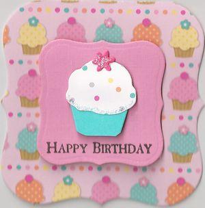 Blue-cupcake
