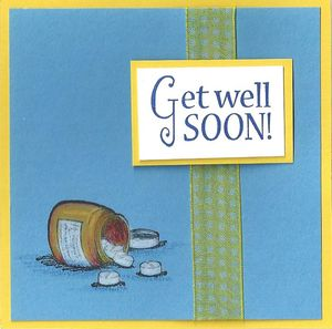 Get-well-soon-blue