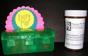 Pill-bottle-happy-pills