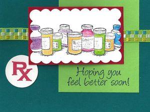 Hope-feeling-better