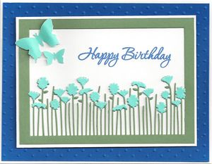 Wildflowers-blue