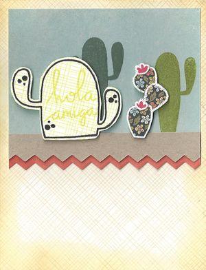 Hola-amiga-cactus