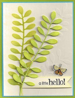 Garden-Fronds-Cottage-Leaf