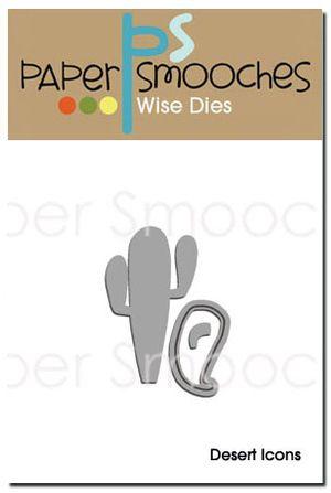 Desert-icons-dies