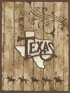 Texas-Word-Glitter