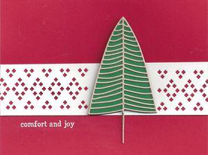 Fremont-Pine-Knit