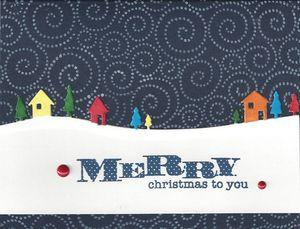 Merry-Christmas-Blue