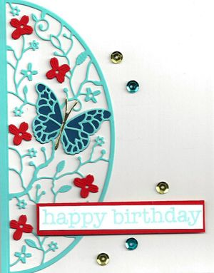 Arched-Butterfly-3