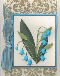 Flourish-Fairy-Flowers