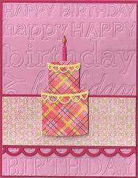 Birthday-Tiffany-Cake