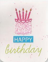Birthday-Pieced