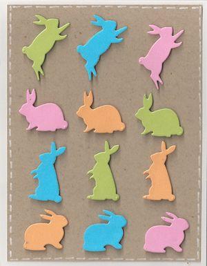 12-rabbits