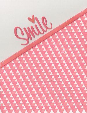 Hero-Smile