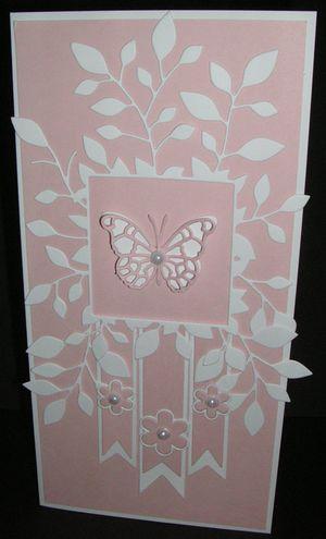 Pink-Tall-card