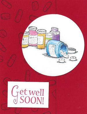 Get-well-soon-red