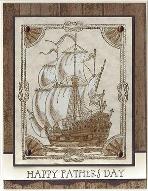 MITI-Ship