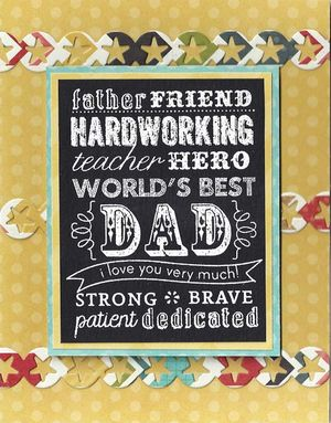 Graphic-Greetings-Dad