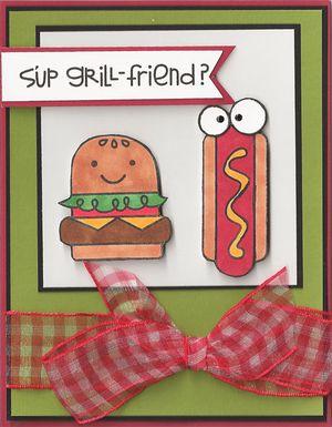 Hamburger-Hot-Dog-Sup