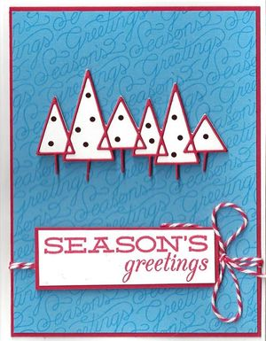 Seasons-Greetings-Bkgrd