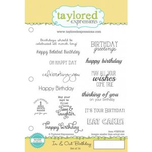 In-Out-Birthday-stamps