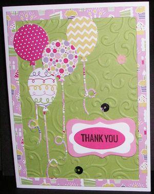 Thank-You-Balloons