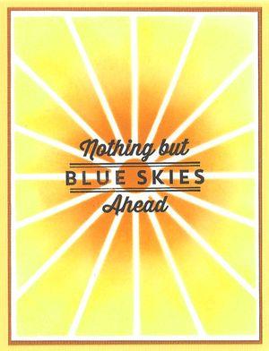 Stencil-Blue-Skies