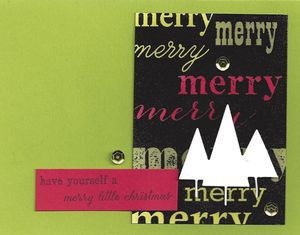 Merry-Bkgrd-1