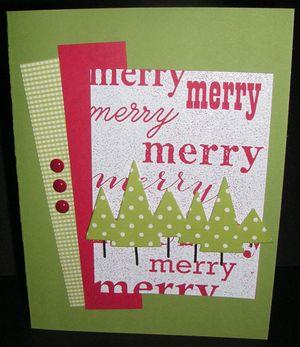 Merry-Bkgrd-2