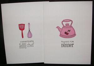 Tea-kettle-skinny-chef