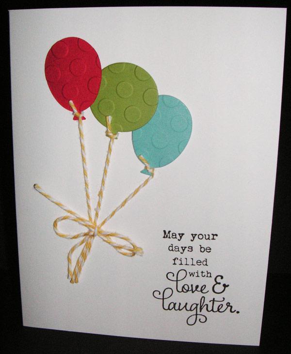 3-Balloons