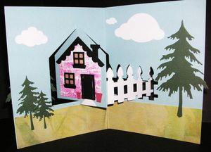 Jane-House-inside