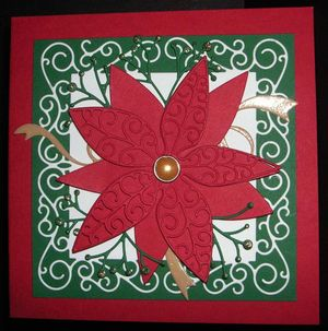 Luxe-Poinsettia-Red