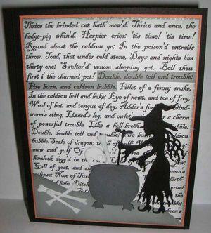 Witch-Brewing-Skeleton