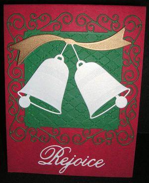 Gleaming-Bells-Rejoice
