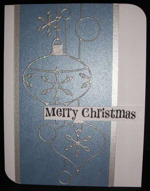 Hanging-Ornaments-Silver