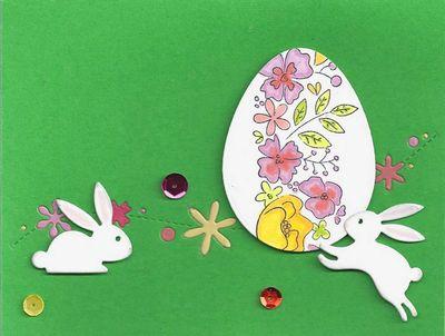 Bunny-Egg-1