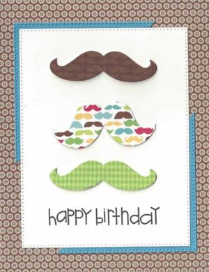 Mustache-Bday-1